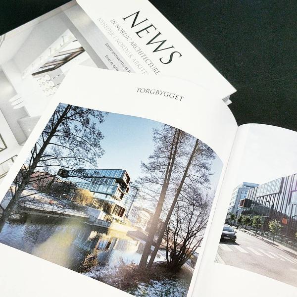 news-in-nordic-architecture